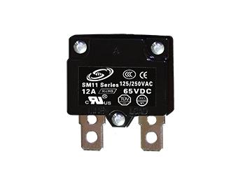 保护器SM11-12A