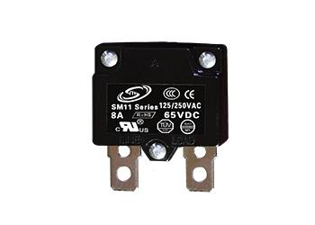 保护器SM11-8A