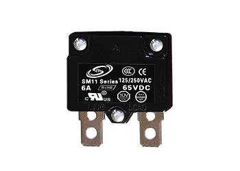 保护器SM11-6A