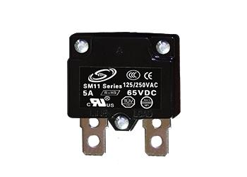 保护器SM11-5A